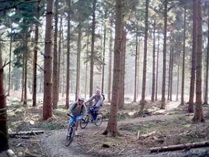 mountainbikingfod